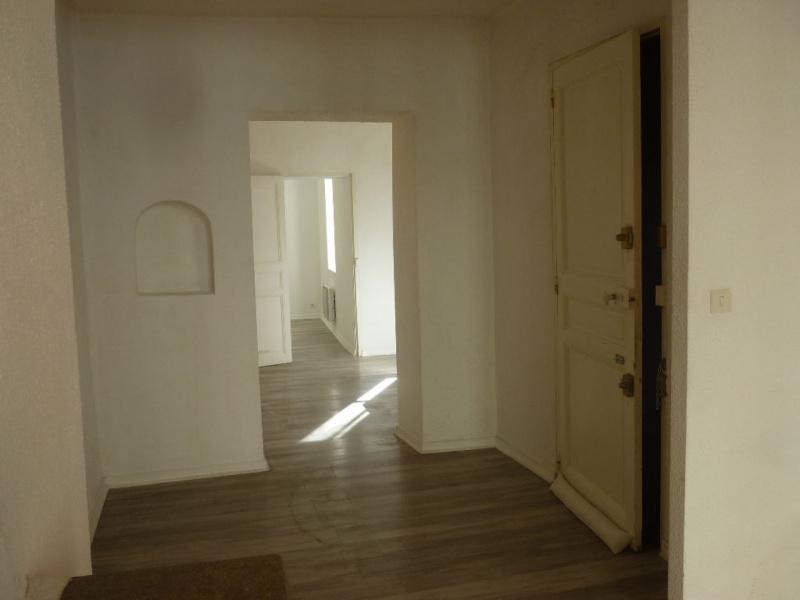 Location Salon De Provence  Valorem  Annonces Immobilires En