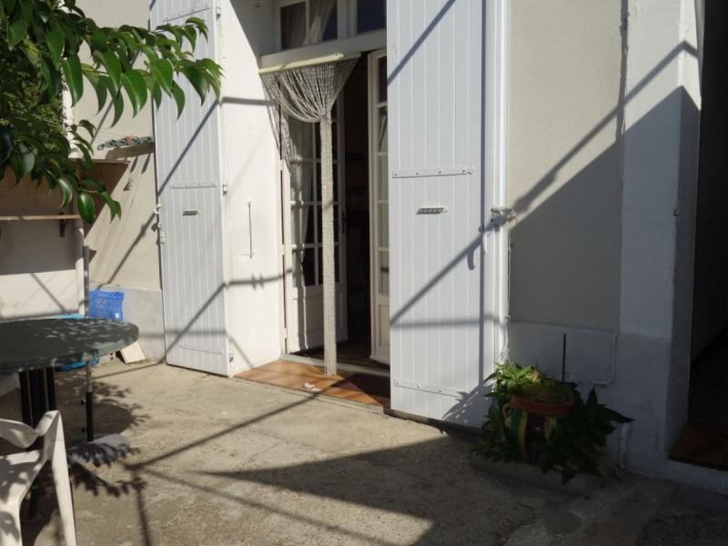 Immobilier Salon De Provence Valorem Annonces Immobilires