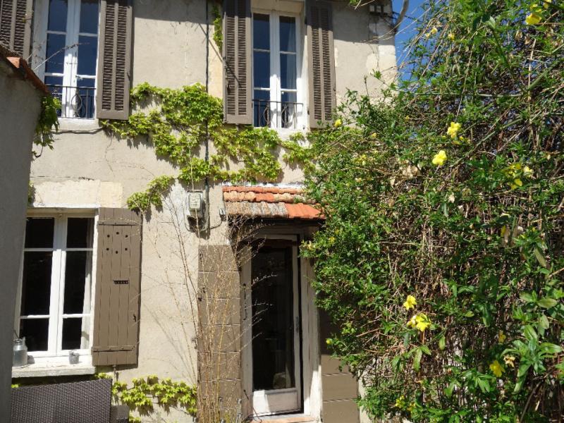 Achat Vente Maison Salon De Provence  Valorem  Annonces