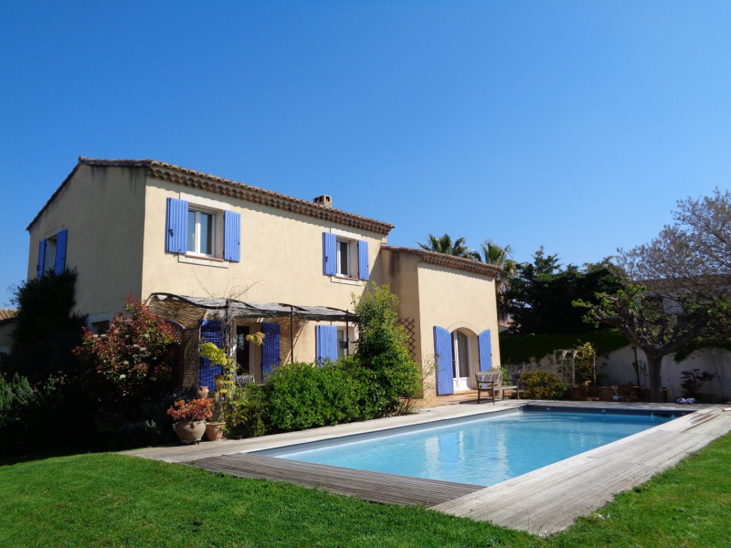 Immobilier Fos Sur Mer