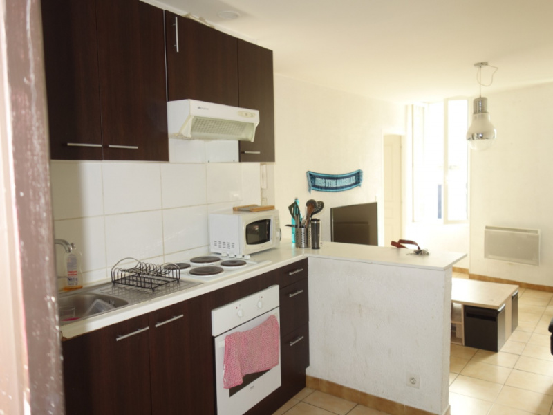 VALOREM, LOCATION Appartements T2, ref. : 1577 / 697102