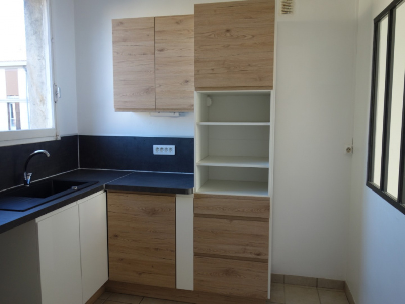 VALOREM, LOCATION Appartements T2, ref. : 1577 / 705000