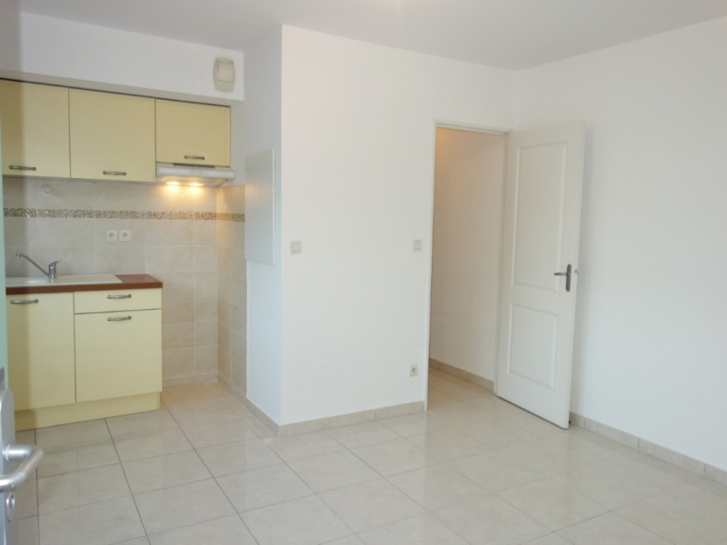 Vente appartement t2 SALON DE PROVENCE