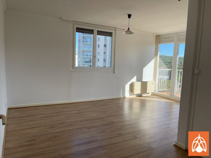 Vente appartement t3 SALON DE PROVENCE