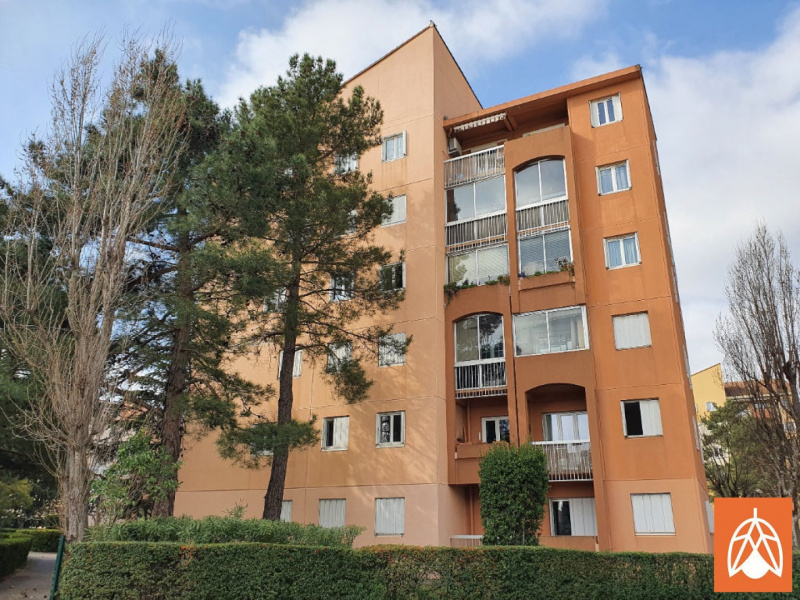 VALOREM, VENTE Appartements T3, réf : 1577 / 712818