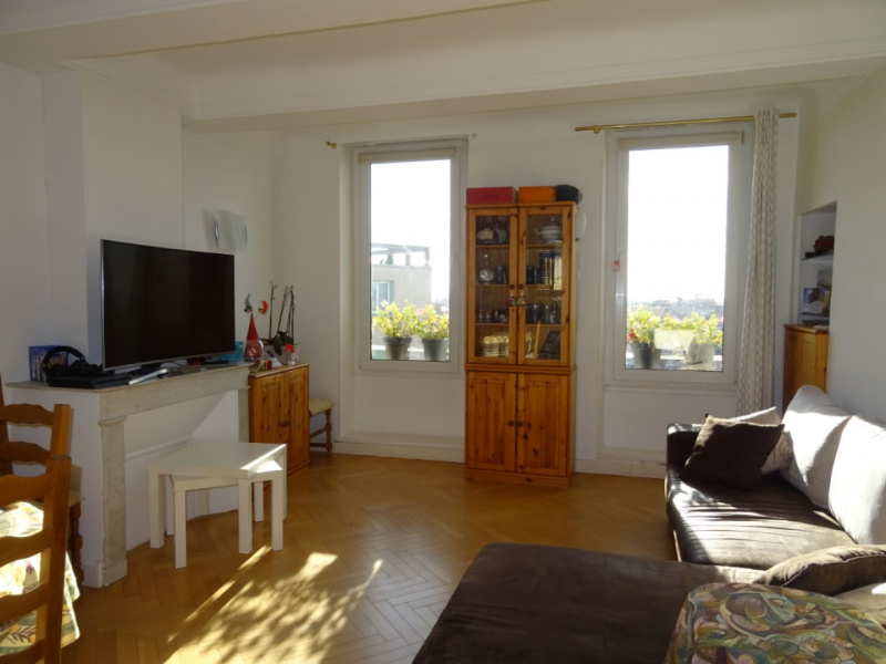 Vente appartement t4 SALON DE PROVENCE