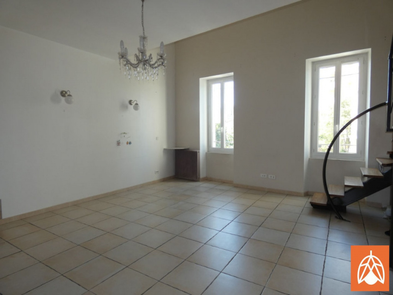 Vente appartement t5 et plus SALON DE PROVENCE